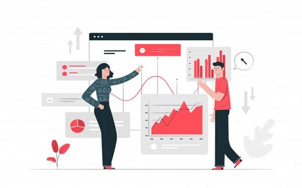Dựa vào mô hình Maslow, doanh nghiệp có thể xác định đối đối tượng khách hàng mục tiêu