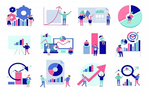 Ứng dụng mô hình Maslow cho các nghiên cứu khách hàng theo nhu cầu xã hội