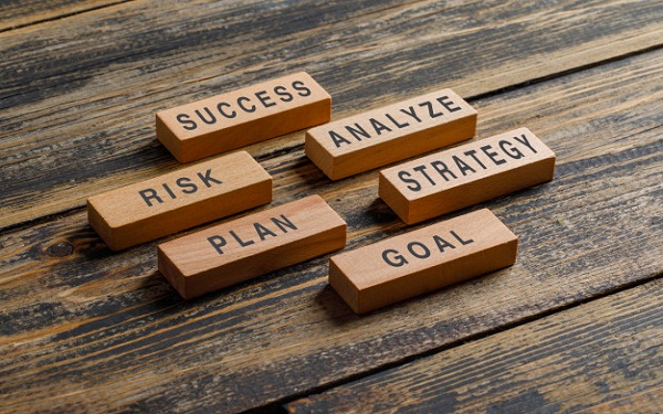 Chiến lược bán hàng đóng vai trò quan trọng đối với phát triển của doanh nghiệp