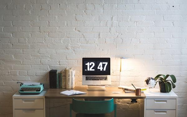 Giám sát bán hàng cần có kỹ năng quản lý thời gian