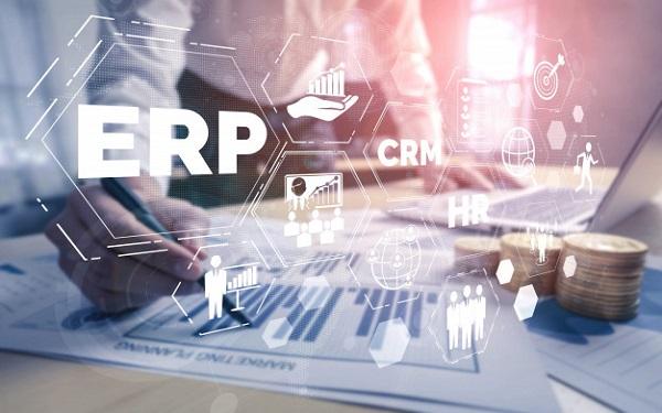 Doanh nghiệp lập kế hoạch thực hiện cụ thể hệ thống ERP