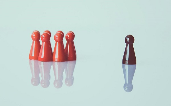 Trưởng phòng kinh doanh cần có kỹ năng lãnh đạo một đội ngũ nhân viên kinh doanh