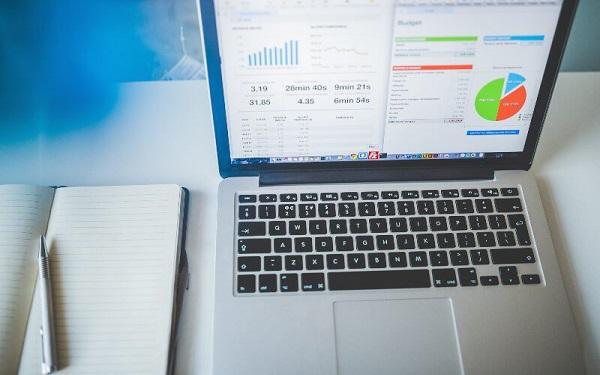 Các trưởng phòng kinh doanh cần có kỹ năng chuyên môn dự báo tăng trưởng trong phạm vi sai số cho phép