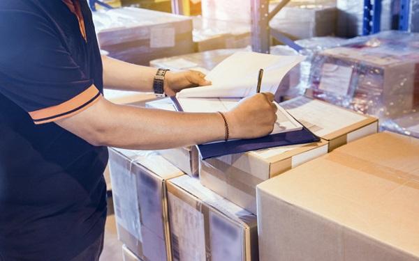 Các doanh nghiệp cần tuân thủ nguyên tắc và cách tính hàng tồn kho