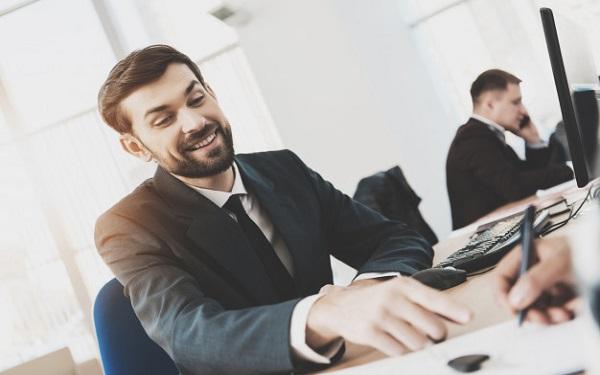 Khái quát về vị trí nhân viên Sales