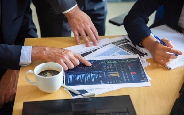 Kỹ năng quản lý nhân viên hiệu quả cho nhà quản trị