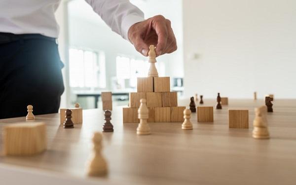 10 kinh nghiệm làm quản lý nhân sự từ chuyên gia