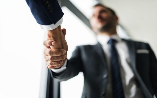 Thương lượng về vai trò là một trong những vai trò của đàm phán trong doanh nghiệp