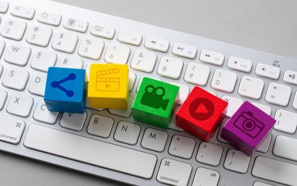 Các ý tưởng nội dung sáng tạo cho content writer