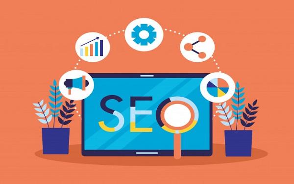 Hãy kiểm tra các cụm từ tìm kiếm đến trang web của bạn thường xuyên để hiểu ngươi dùng đang mong muốn tìm kiếm điều gì