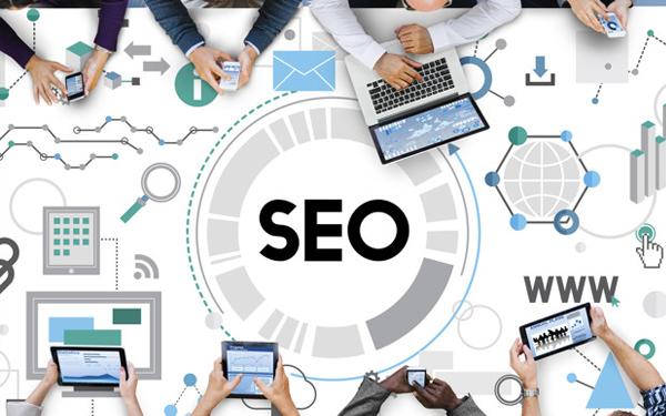 Tăng hiệu quả tuyển dụng nhờ tối ưu công cụ tìm kiếm trên Google
