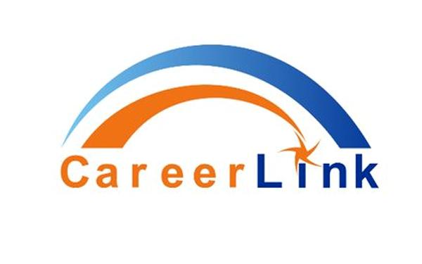 Careerlink - trang web đứng thứ 7 trong số các trang tìm việc uy tín tại Việt Nam
