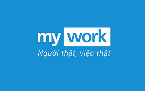 Mywork.vn là một trong các trang web tìm việc part time uy tín được rất nhiều ứng viên sử dụng