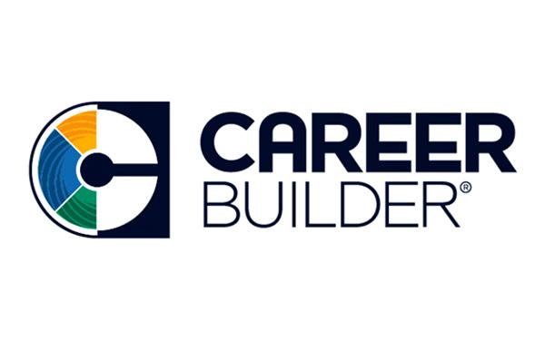CareerBuilder - một trang tuyển dụng hàng đầu tại Việt Nam