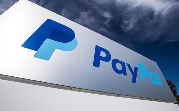 Chiến lược Marketing Paypal