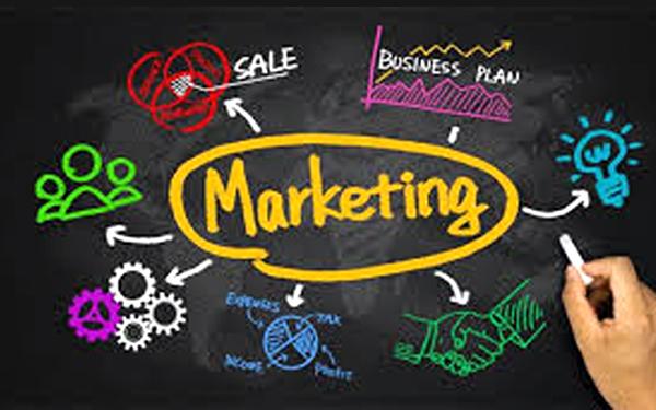 Bài học cho các doanh nghiệp SME khi xây dựng chiến lược truyền thông ra sản phẩm mới