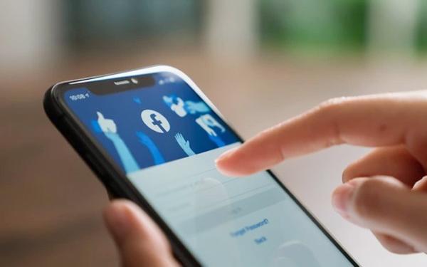 Tips đăng tin tuyển dụng trên Facebook hiệu quả nhất