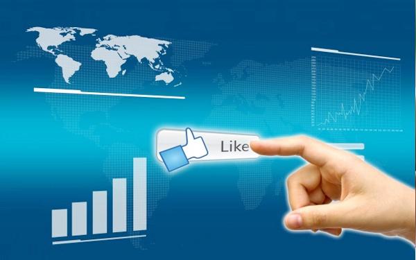 Tương tác bằng cách tăng số lượng bài đăng tin tuyển dụng facebook
