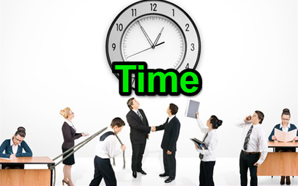 Lưu ý các quy định về thời gian và mức lương thử việc