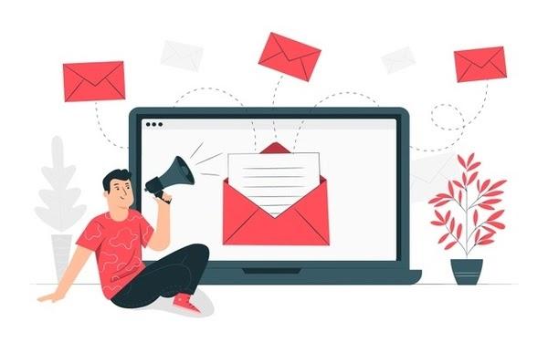 Tuyển dụng hiệu quả với mẫu thư mời thu hút ứng viên