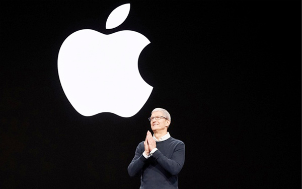 """Những câu hỏi phỏng vấn độc đáo nhất đến từ """"gã khổng lồ"""" Apple"""