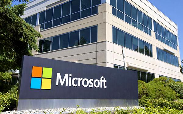 Những câu hỏi phỏng vấn hay nhất từ Microsoft