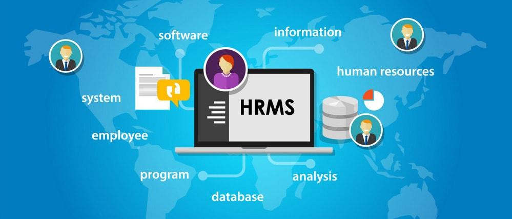 Phần mềm quản trị nhân sự Hrm có vai trò quan trọng không thể thay thế trong doanh nghiệp hiện nay