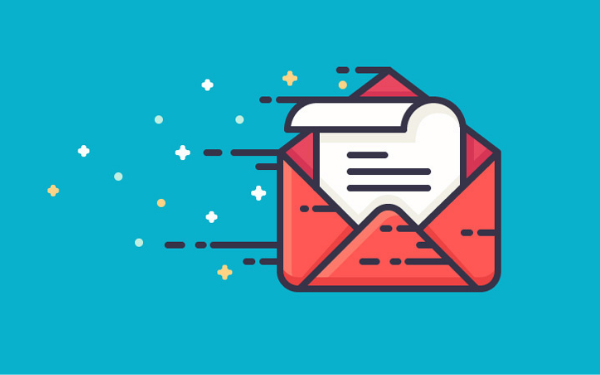 phan-mem-email-marketing