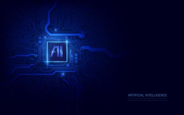 Trong tương lai inside sale và công nghệ AI sẽ trở thành xu hướng bán hàng phổ biến