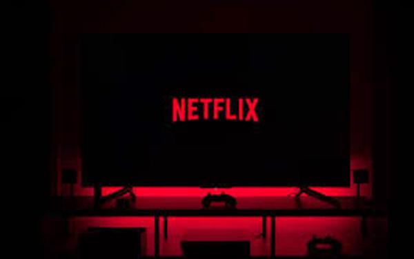 Netflix là kênh đăng ký trả phí để giải trí của Amazon