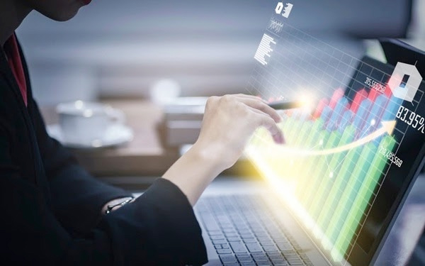Phần mềm CRM hỗ trợ doanh nghiệp kiểm soát hàng tồn kho