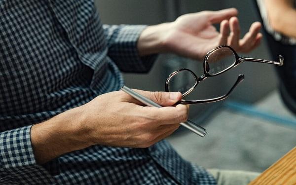 Hoạch định chiến lược bán hàng hiệu quả cho các doanh nghiệp