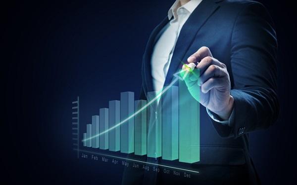 Thúc đẩy tăng trưởng là một trong những lợi ích quan trọng trong xác định phân khúc thị trường sản phẩm/dịch vụ