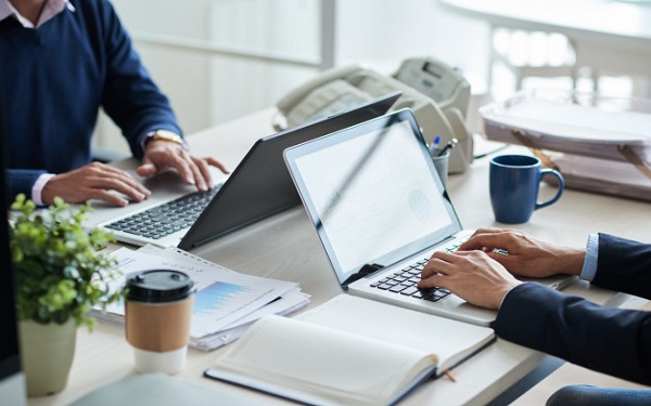 Inside Sales được coi là bộ phận là bán hàng nội bộ hay bán hàng bên trong