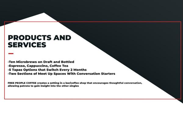 Bản kế hoạch marketing mẫu dành cho doanh nghiệp
