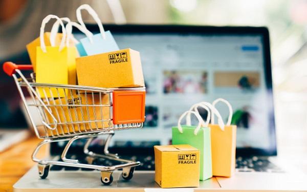 Giúp doanh nghiệp xác định và lựa chọn kênh bán hàng phù hợp