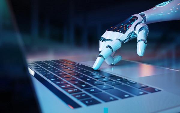 AI mang đến nhiều ưu điểm cho các nhóm Inside Sale