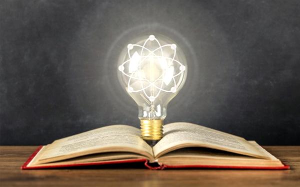Tận dụng các công cụ Audience Insights