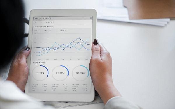 Các chiến lược bán hàng phổ biến cho Startups
