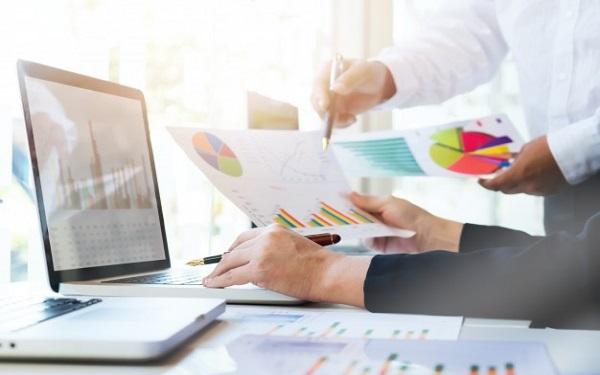 Làm thế nào để doanh nghiệp bắt đầu với việc nghiên cứu phân khúc thị trường?