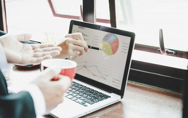Các lợi ích của hoạt động phân tích thị trường