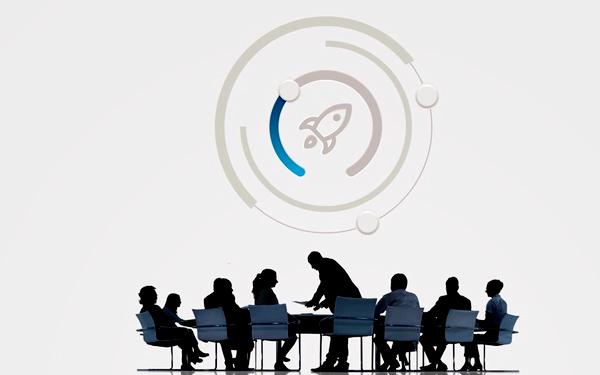 Ý tưởng tìm kiếm khách hàng tiềm năng cho công ty khởi nghiệp