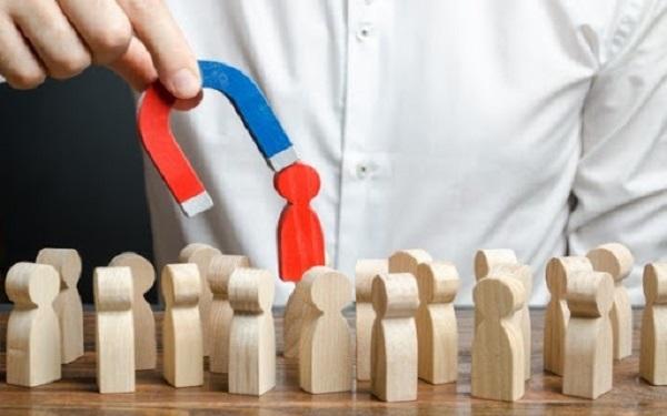 Những cách từ chối nhân viên tinh tế, thông minh cho nhà tuyển dụng