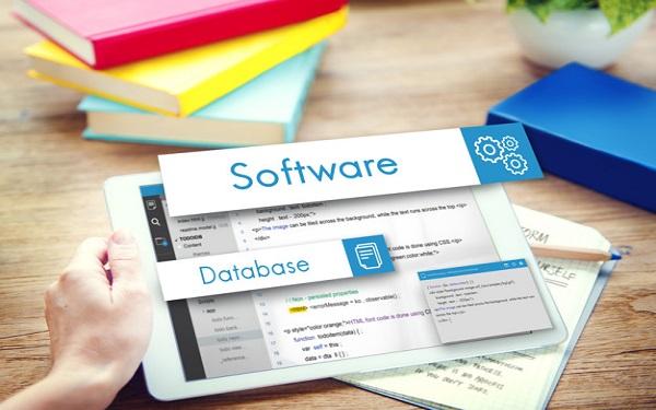 Theo dõi tiến độ nhàn gấp 3 lần bằng phần mềm quản lý dự án