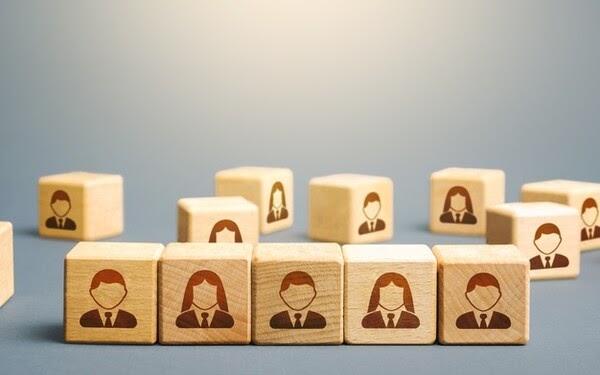 8 kỹ năng không thể thiếu của vị trí giám sát bán hàng