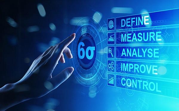6 Sigma mang đến nhiều lợi ích cho doanh nghiệp