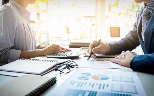 Vấn đề sai sót trong quản lý hợp đồng xây dựng của nhà quản lý