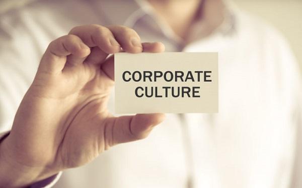 Tầm quan trọng của giá trị văn hóa đối với doanh nghiệp