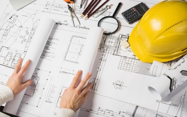 Vấn đề sai sót trong bản vẽ thiết kế thi công xây dựng