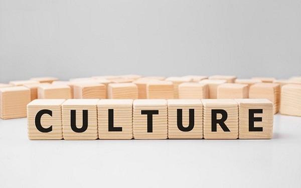Định nghĩa về văn hóa công ty bao hàm nhiều khía cạnh